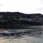 Foto di Voyage Türkbükü