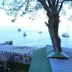 Photo de Castle Comfort Dive Lodge