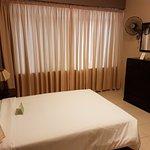 Foto de Suites Larco 656