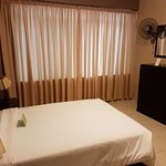Photo of Suites Larco 656