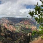 Photo de Waimea Canyon