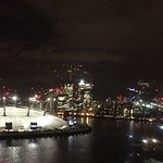View of o2