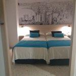 Lovley rooms
