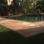 Photo of Villa Al Assala Palmeraie