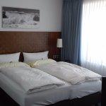 Hotel Quisisana Foto