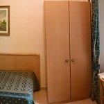 Foto di Hotel Orlanda
