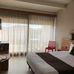 Foto de Hotel Capao
