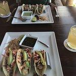 Foto de ALETA Seafood Bar & Grill
