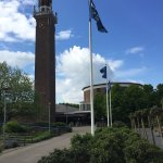 Foto de NH Noordwijk Conference Centre Leeuwenhorst