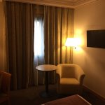 Athens Zafolia Hotel Foto