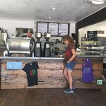Best Slope Coffee Co
