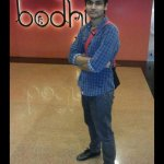 FB_IMG_1492532984539_large.jpg