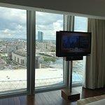 Photo of Jumeirah Frankfurt