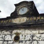 Photo of Chateau  Royal de Cognac - Maison de Cognac Otard
