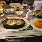 Foto de My Mother's Restaurant
