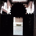 Meknes, Marocco