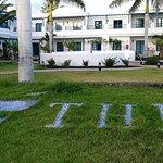 Photo of THB Tropical Island