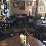 Antrakt Cafe의 사진