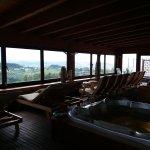 Photo of Parc Hotel Villa Immacolata
