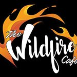 The Wildfire Cafe