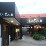 Photo of Baltazar