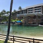 Foto de Kohala Suites by Hilton Grand Vacations