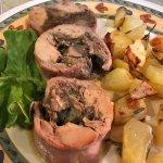 Photo of Antico Travaglio - Osteria Gelateria