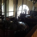 Foto de Hamilton Museum of Steam & Technology
