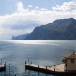 Photo of Hotel Lago di Garda