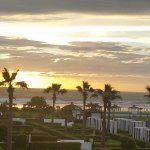 Photo de Sofitel Agadir Thalassa Sea & Spa