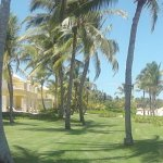 Photo of Tortuga Bay Hotel Puntacana Resort & Club