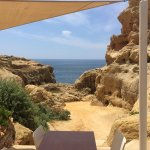 This is a must if you are in carvoeiro
