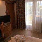 Photo of Hotel Lowenhof