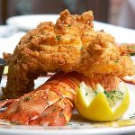 Fresh Seafood On Main