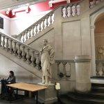 Foto de Somerset House