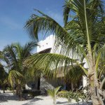 Photo of Almaplena Eco Resort & Beach Club