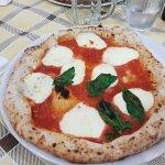 Photo of Pizzeria La Centenaria