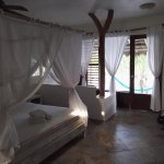 Foto de Almaplena Eco Resort & Beach Club