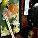 Photo de Katsura Japanese Cuisine