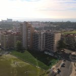 Photo de Olaias Park Hotel