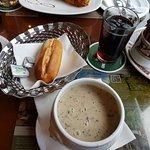Caragh Restaurant