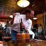 Photo of Bounty Hunter Wine Bar & Smokin' BBQ