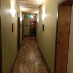 Photo of Walnut Street Inn
