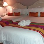 Photo of Bantu Hotel By Faranda Boutique
