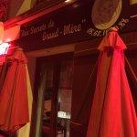 Photo of Aux Secrets de Grand Mere