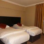 Photo of Academy Plaza Hotel