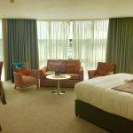 Clayton Hotel Cork City Foto