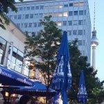 Photo of Hofbrau Munchen Berlin