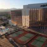 Foto di Aquarius Casino Resort