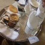 Caffe Florian Venezia Foto